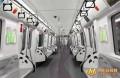 2016年7月31日,成都第四条地铁线路3号线一期工程将正式开通