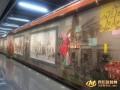 2016年7月31日成都第四条地铁线路3号线一期工程将正式开通
